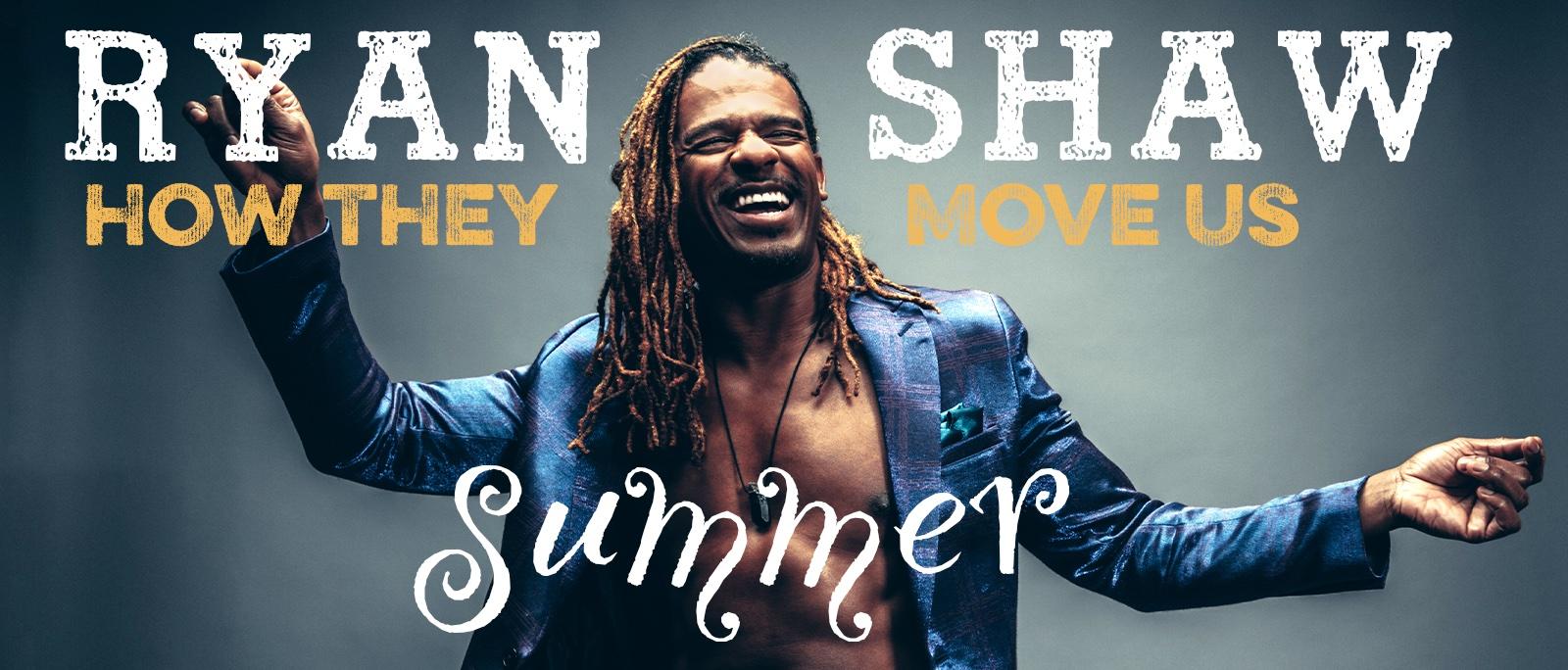 Summer Show 7/29