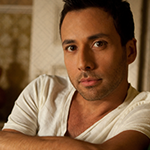 Howie_d