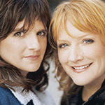 Indigo_girls