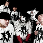 Kottonmouth_kings