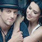 Thompson_square