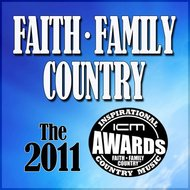 faithfamilycountry