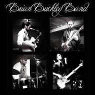 BrianBuckleyBand
