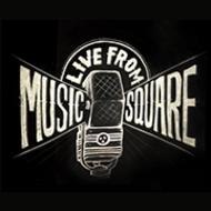 LiveFromMusicSquare