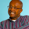David Liebe Hart Sings Songs and Takes Requests