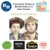 Broken Records Presents: Summer Soiree with Kids In A New Groove