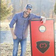 NRA Country Presents Craig Campbell