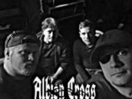 Albion_Cross