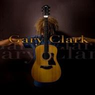 GaryClarkMusic