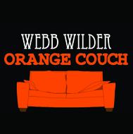 OrangeCouchShow