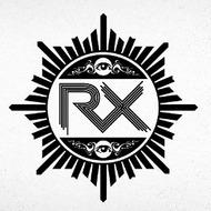 RXBandits