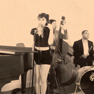 Postmodern Jukebox Online Request Show!