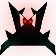 shoutoffical