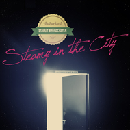 SteamyintheCity