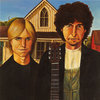Songs by Bob Dylan & Tom Petty