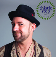 Kristian Bush & Friends at the Thistle Stop Cafe