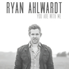 Tuesday At The Ahlwardts - LIVE on StageIt!