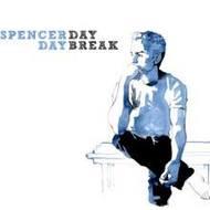 spencerday