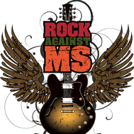 3rd Annual Rock Against MS Benefit Concert