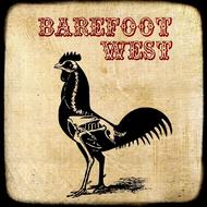 barefootwest
