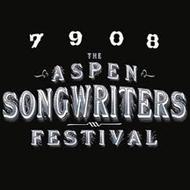 AspenSongwritersFest