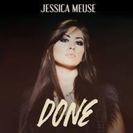 Jessica Meuse LIVE in Nashville