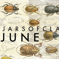 Jars Of Clay: 2015 StageIt Concert Series: June Show 7:30pm