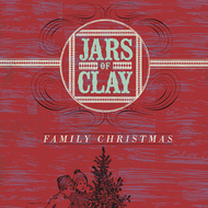 Jars Of Clay: 2015 StageIt Concert Series: Family Christmas Live from the Franklin Theater