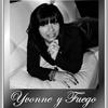 Yvonne y Fuego - Tejano Music Awards Weekend Preview