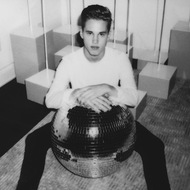 Ryan Beatty's 3rd Annual Holiday Extravaganza