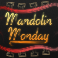 mandolinmonday
