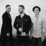 Boyce Avenue - An Intimate Acoustic Set and Hang Out with Boyce Avenue