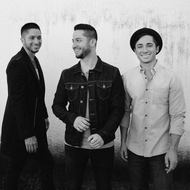 Boyce Avenue - An Intimate Acoustic Set and Chat with Boyce Avenue