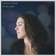 Pre-release Party: 'COMING HOME' EP