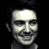 Emmet Cahill's An Irish Christmas