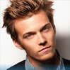 "Webcast panel with actor Jake Abel ""Adam Milligan"" from The Official Supernatural Convention San Francisco"