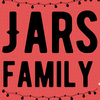 Jars of Clay Family Christmas