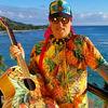Waikiki Beach LIVE