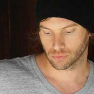 Webcast panel with singer/songwriter Jason Manns from The Official Supernatural Convention Seattle