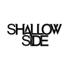 Shallow Side's pre-Valentine's Day acoustic extravaganza!