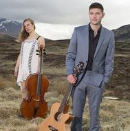 St. Patrick's Day Show - Colm's Celtic Classics