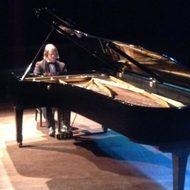 PianistDanielRoberts