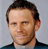 "Webcast panel with actor Mark Pellegrino ""Lucifer"" from The Official Supernatural Convention Charlotte"