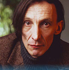 "Webcast panel with actor Julian Richings ""Death"" from The Official Supernatural Convention Charlotte"