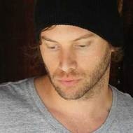Webcast panel with singer/songwriter Jason Manns from The Official Supernatural Convention Jacksonville