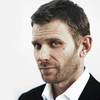 "Webcast panel with actor Mark Pellegrino ""Lucifer"" from The Official Supernatural Convention Jacksonville"