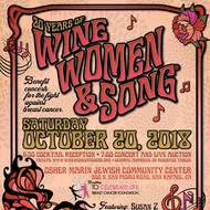 Annual Benefit Concert for the Fight Against Breast Cancer