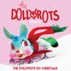 The Dollyrots Do Christmas!