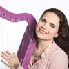 Sing, Harp, Banjo! Show