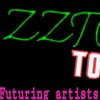 ZZTOP Tour